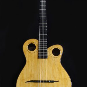 Apollonia (Jazz Guitar)